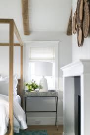 1239 best decorate images on pinterest farmhouse decor