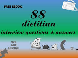 bariatric dietician cover letter registered dietitian cover