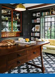 used kitchen cabinets denver salvaged kitchen cabinets charleston sc nucleus home
