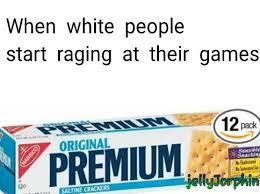 Salty Meme - salty meme by jellyjorphin memedroid