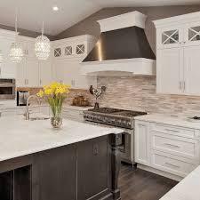 kitchen cabinet backsplash ideas backsplash best kitchen backsplash ideas top trends