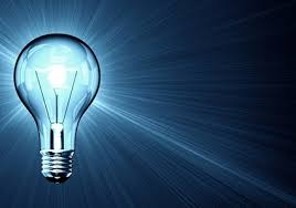 blue free light bulbs fine picture of a blue light bulb 2 free stock photos in image
