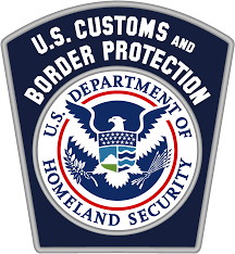 u s customs and border protection wikipedia