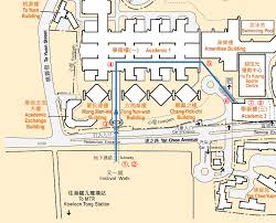 hong kong international airport floor plan nolta2015