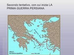 prima guerra persiana persiana1