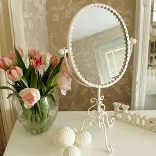 vanity mirrors melody maison