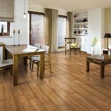 Cheap Wood Laminate Flooring Pergo Xp Installation Fresh Design Cheap Flooring Architecture