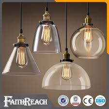Flower Pendant Light Flower Pendant L Flower Pendant L Suppliers And