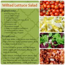 best 25 lettuce salad recipes ideas on pinterest simple salads
