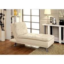 Tufted Chaise Lounge Madison Tufted Chaise Lounge