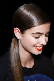 top 25 hairstyles for heart shaped faces