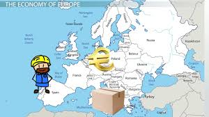 Europe Political Map Quiz by Geography U0026 Religions In Eastern Europe Video U0026 Lesson