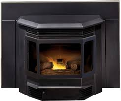 How Much Do Fireplace Inserts Cost by Quadra Fire Pellet Fireplace Inserts Oregon Stoves And Spas