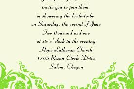 Wedding Invitation Wording Kerala Hindu Wedding Sensational Wedding Invitation Etiquette Wording As An