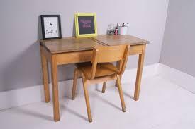 Kids Desk Blotter by Desks Desktop File Organizer Custom Leather Desk Blotter Office