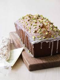 pistachio pound cake recipe leite u0027s culinaria