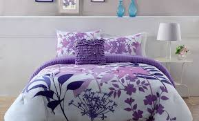 Owl Bedding For Girls by Repose Bedding Designers Collection Tags Luxury Black Bedding
