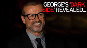 George Michael by Drugs And Self Destruction The Dark Side Of George Michael