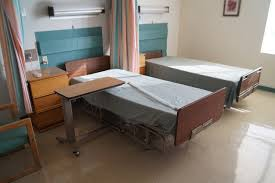 Hospital Bed Mattress Reviews Hospital Beds Reconditioned Used Electric Hospital Beds For