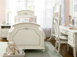 InStore Sale On Universal SmartStuff Starting On August Th - House of bedroom kids