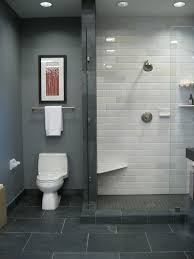 grey tiled bathroom ideas grey tile bathroom paint laptoptablets us