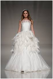 uk designer wedding dresses the white gallery london surrey wedding planner