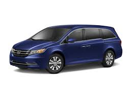 lexus of kendall inventory used 2015 honda odyssey ex 4d passenger van in miami 96651a