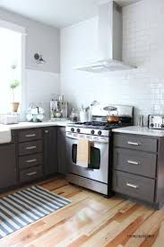Grey Kitchen Ideas Kitchen Grey Kitchen Colors With White Cabinets Front Door