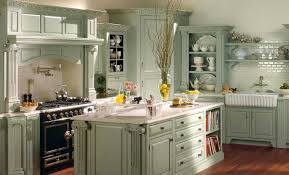 country french kitchen cabinets pictures of country french kitchens kitchen cabinet hardware 2018