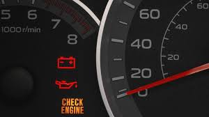 dodge caravan check engine light how to reset check engine light follow these 4 easy ways