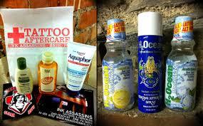 fall updates ink assassins tattoos u0026 piercings erie pa