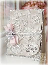 handmade cards handmade card 6 designer mag