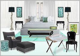 room design online room online data room providers modern rooms colorful design