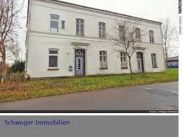 Zweifamilienhaus Zu Kaufen Häuser In Friedrichstadt Nordfriesland Kreis Immobilienscout24