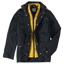 Bench Windbreaker Bench Field 3 In 1 Buy And Offers On Dressinn