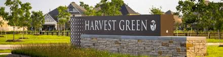 new homes in harvest green home builder in richmond tx