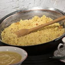 cuisine regionale and in the montafon vorarlberg montafon