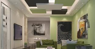 drywall bedroom design ideas modern lovely lcxzz bedroom bedroom