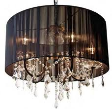 Affordable Chandelier Lighting Best Chandelier L Shades The Style Discount Lighting Stock In