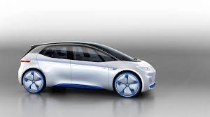 volkswagen vw volkswagen will build electric cars in china autoweek