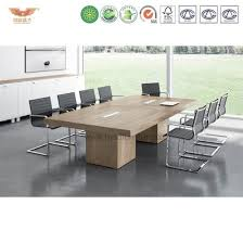 modern office conference table china modern office conference table smart conference table meeting