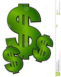 clipart money transparent money clipart free best transparent money