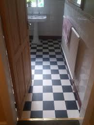 Cheap Laminate Flooring Manchester Laminate Flooring Installation Manchester