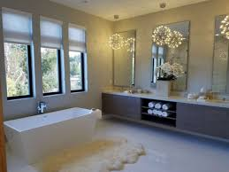 Bathroom Remodeling Woodland Hills Bathroom Remodeling Los Angeles Ca Professional Remodeling Services