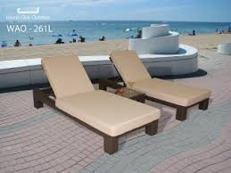 living in art home decor thai art asian style patio furniture store