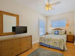 a suite life dune allen beach vacation rentals by ocean reef resorts