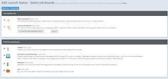 Edit My Indeed Resume Jobs Tab U2013 Applicantstack