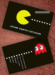 Business Cards Front And Back Business Cards 60 Absolutely Free Dark And Black Business Cards