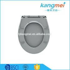 Kohler Toilet Seat Hinge Kohler Square Toilet Adjustable Slow Close Never Loosens Round