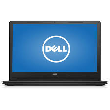 best black friday on line laptop deals laptops walmart com